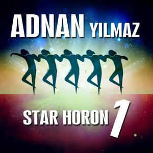Star Horon, Vol. 1