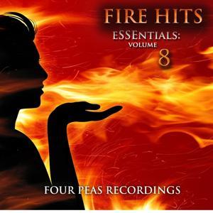 Fire Hits Essentials, Vol. 8