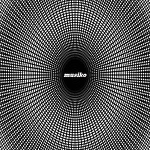 One Year Of Musiko