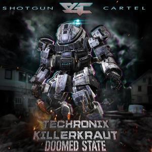 Doomed State