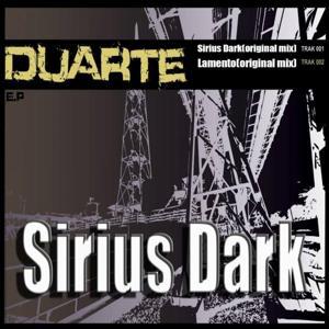 Sirius Dark
