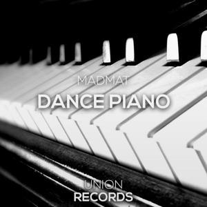 Dance Piano