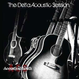 The Delta Acoustic Session