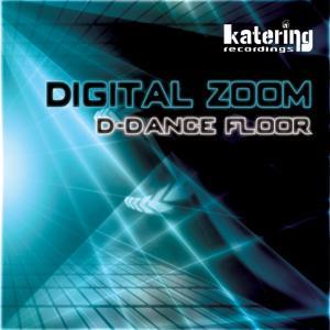 D-Dance Floor
