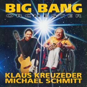First [feat. Klaus Kreuzeder & Michael Schmitt]