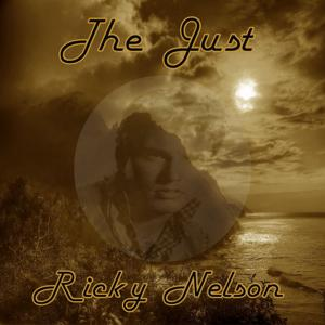 The Just Ricky Nelson