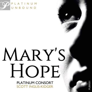 Mary's Hope EP
