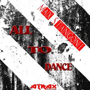 All to Dance