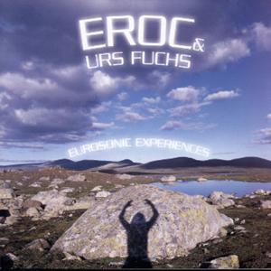Eurosonic Experiences