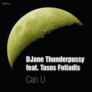 Can U