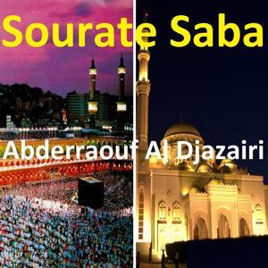 Sourate Saba (Quran)