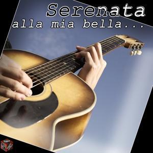 Serenata alla mia bella...