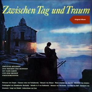 Zwischen Tag und Traum (Original Album)