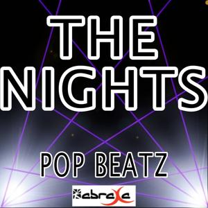 The Nights - Tribute to Avicii
