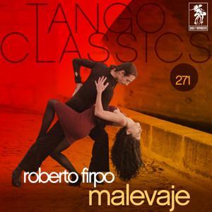 Tango Classics 271: Malevaje