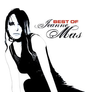 best of jeanne mas 2004