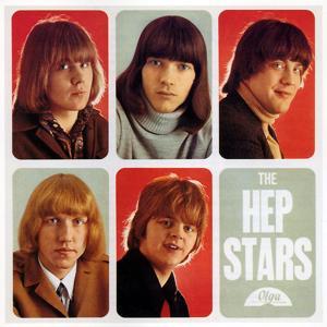 The Hep Stars