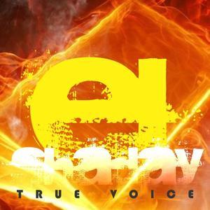 El Shaday (True Voice Mix)