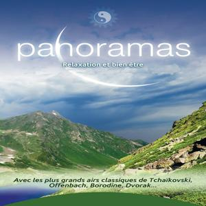 Panoramas (Relaxation & bien-être)