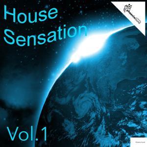 House Sensation, Vol. 1