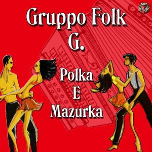 Polka e mazurka