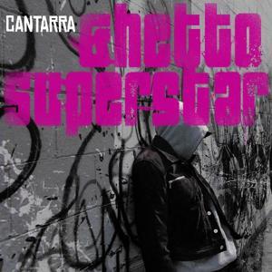 Ghetto Superstar (All Mixes)