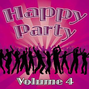 Happy Party Vol. 4