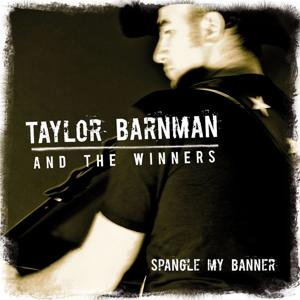 Spangle My Banner