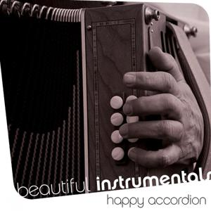 Beautiful Instrumentals: Happy Akkordion