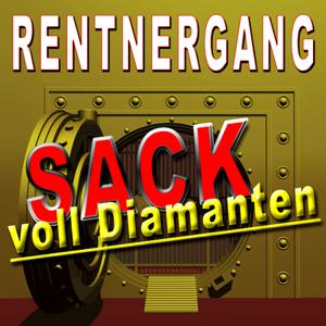 Sack Voll Diamanten