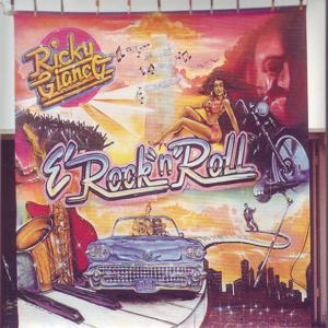 É Rock 'n' Roll