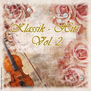 Klassik-Hits Vol. 2