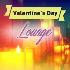 Valentine's Day Lounge