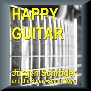 Happy Guitar (Gitarren Party)