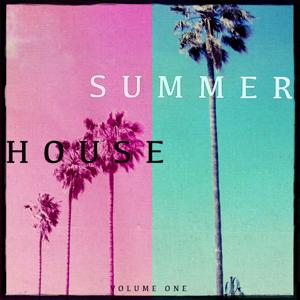 Summer House, Vol. 1 (Awesome Mix of Finest Summer Tracks)