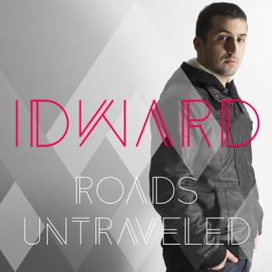 Roads Untraveled (Remix Version 2015)
