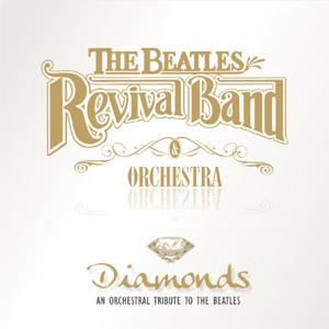 Diamonds - An Orchestral Tribute to the Beatles