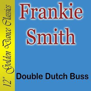 Double Dutch Buss