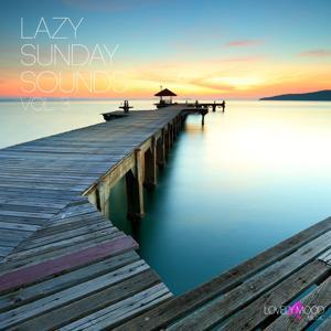 Lazy Sunday Sounds, Vol. 3