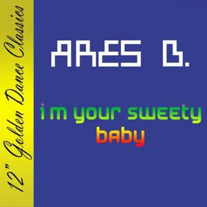 I'm Your Sweety Baby