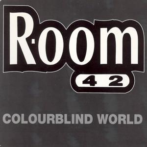 Colourblind World