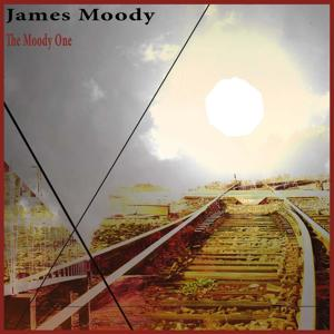 The Moody One