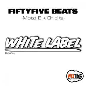 Mota Bik Chicks ( White Label ) Style: Hip Hop / Instrumental / Electro