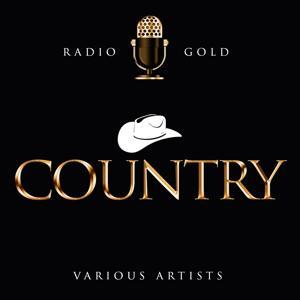 Radio Gold: Country