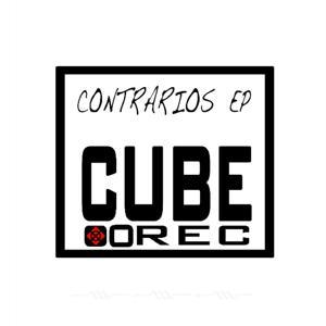 Contrarios EP