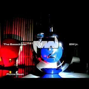 The Bassdriver