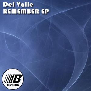 Remember EP