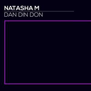 Dan Din Don