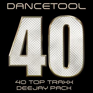 Dancetool Top 40 (Traxx Deejay Pack)