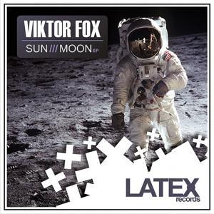 Sun / Moon EP